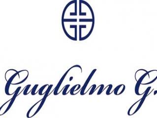 Guglielmo G