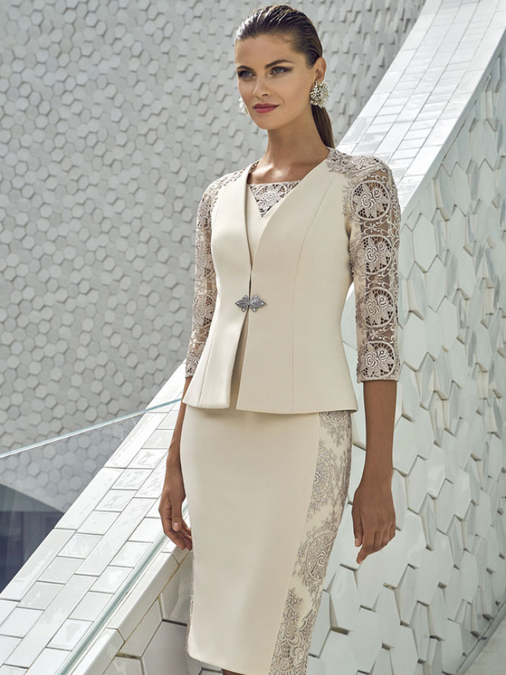 Abiti Eleganti Da Donna.Ri6fa2444 Vestiti Eleganti Cerimonia Donna Ritambharadaily Com