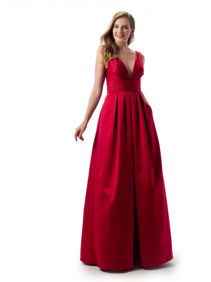 vestito-cerimonia-donna-sorella-dello-sposo-venus-bridal. 1d401134b46