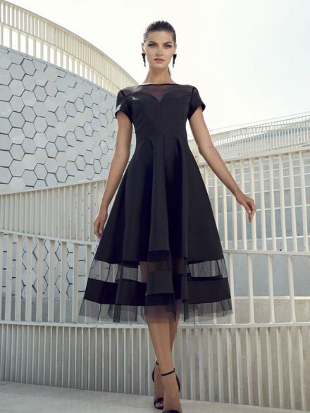 Carla Dresses Ruiz 2019