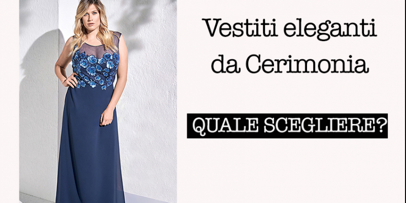 Sito internet  www.lauraromagnoliabbigliamento.it 1b50f9aff3c