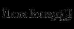 Laura Romagnoli Atelier Logo